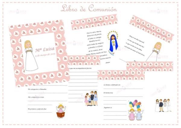 Libro comunión niña(3)