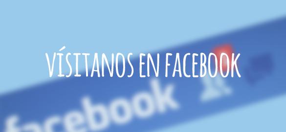banner-facebook-web-cda