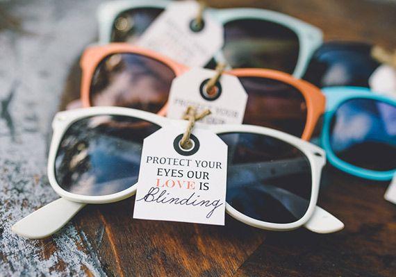 creative-wedding-favor-ideas-diy-wedding-favours-ideas4