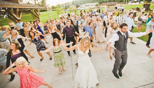 flashmob-matrimonio3