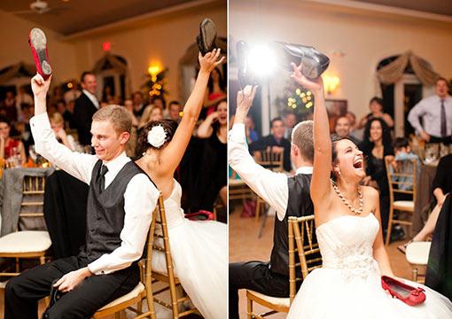 ideas-para-casamientos-divertidos
