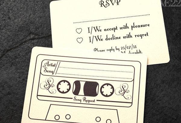 rsvp-original-para-bodas-